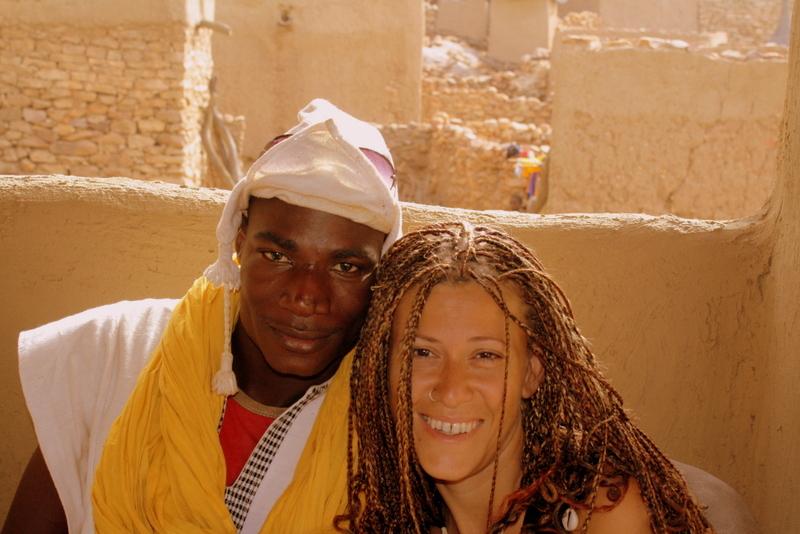 Mali - Pays Dogon
