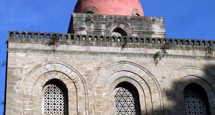 Chiesa della Martorana