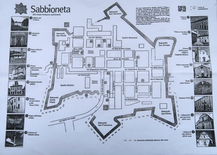 "alt=""Visita di Sabbioneta"""