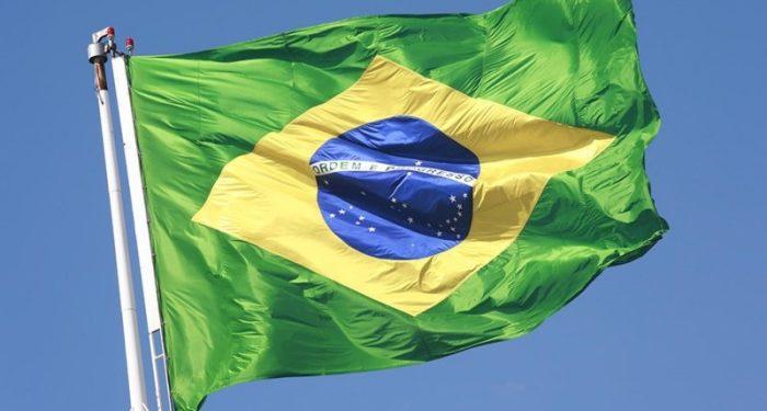 "alt=""Brasile fai da te"""