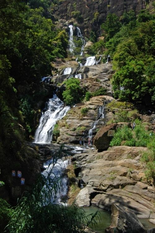 """alt=""""Questo potrebbe essere il luogo del mio viaggio in Sri Lanka-min"""""""