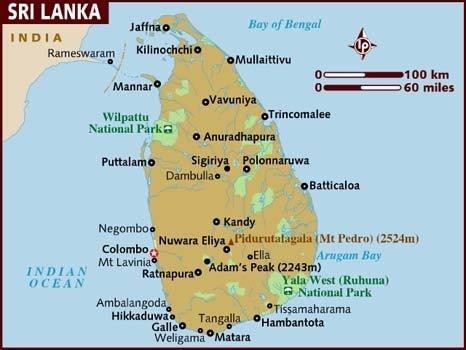 """alt=""""Sri Lanka fai da te"""""""