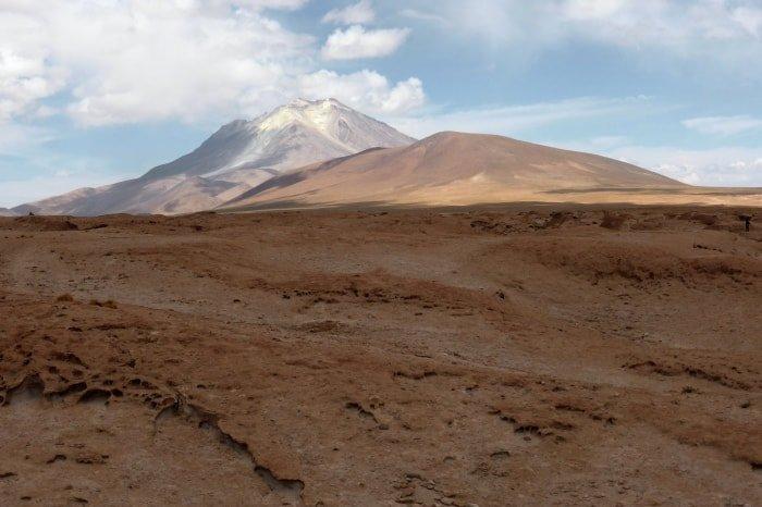 """alt=""""I paesaggi mozzafiato del tour al Salar de Uyuni"""""""