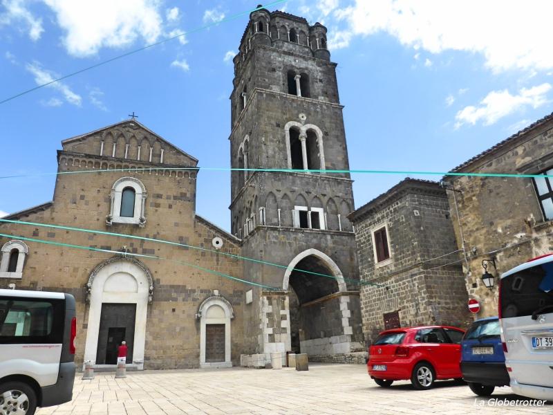 """alt=""""Borgo Medievale di Casertavecchia"""""""