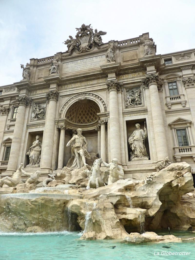 "alt=Fontana di Trevi"""