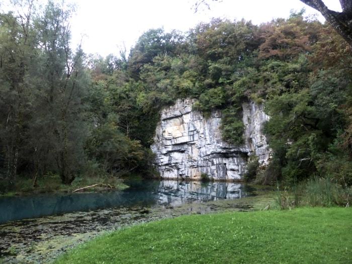 """alt=""""Bela Krajina, Slovenia sconosciuta"""""""