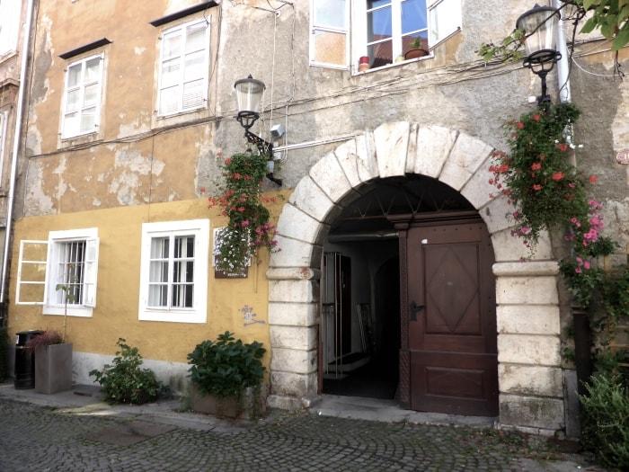 Cosa vedere a Lubiana in due giorni - La Globetrotter