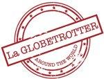 La Globetrotter