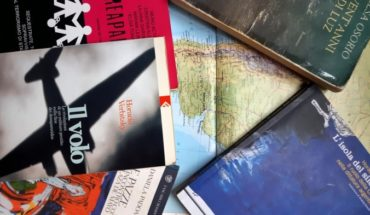 """alt=""""Cinque libri sulle Madri di Plaza de Mayo e i desaparecidos"""""""
