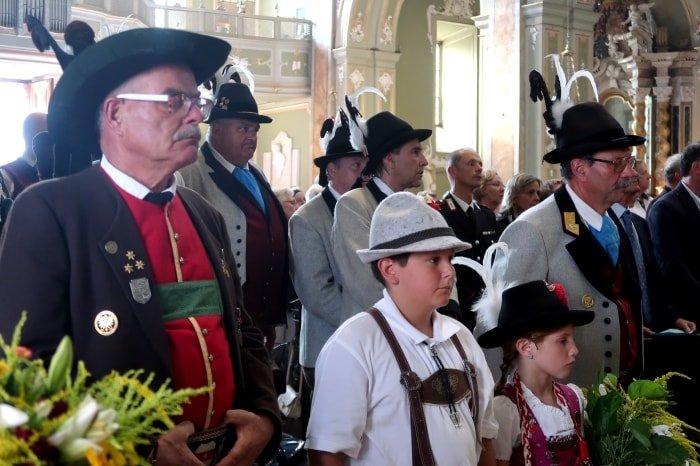 "alt=""Festa patronale di Maria Ausiliatrice a Rovereto"""
