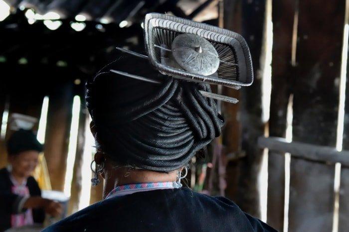 """alt=""""Viaggio di gruppo in Vietnam alla scoperta delle minoranze etniche del nord - foto di Maurizio Benedettini"""""""
