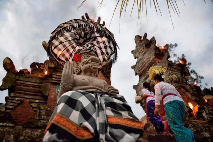 "alt=""Viaggio di gruppo in Indonesia: Sumba, Flores e Java"""