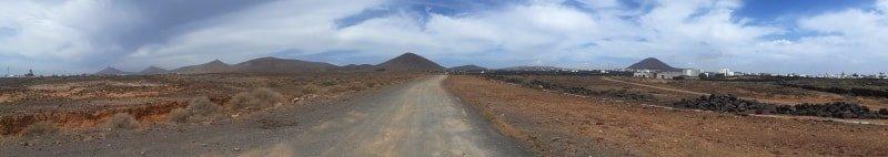 """alt=""""Cosa fare a Lanzarote. Breve guida per viverla al meglio"""""""