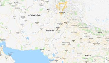 """alt=""""Tour del viaggio di gruppo in Pakistan"""""""