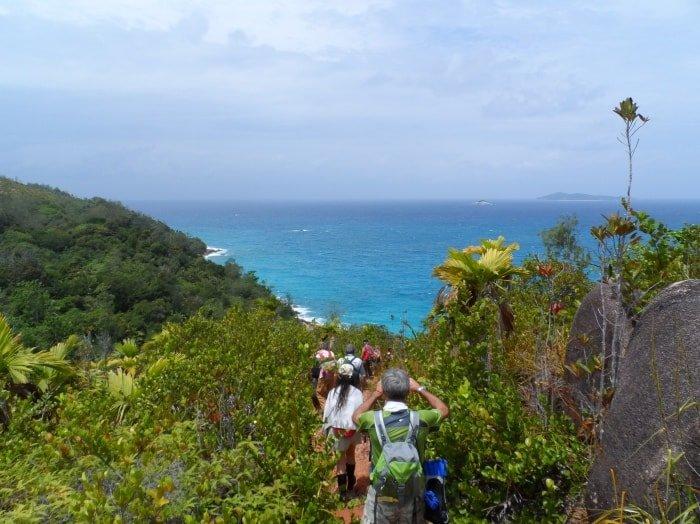 """alt=""""Viaggio di gruppo alle Seychelles - Photo Credits FSNC"""""""