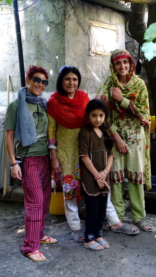 """alt=""""Viaggio in Pakistan: impatto emotivo con il paese dei puri"""""""