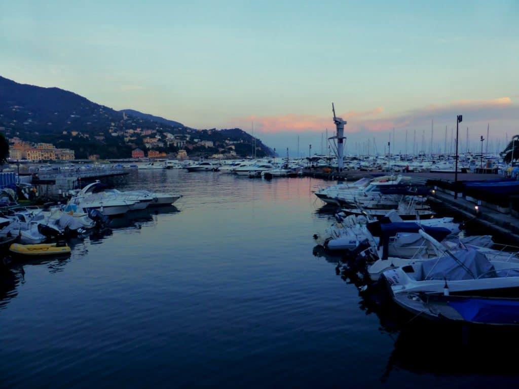 """alt=""""Visitare l'Italia a bordo di un Ape calessino"""""""