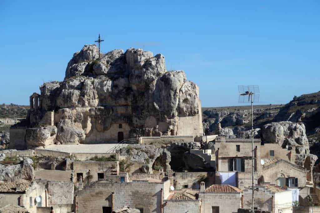 "alt=""Visitare Matera, destinazione Best In Travel 2018 di Lonely Planet"""