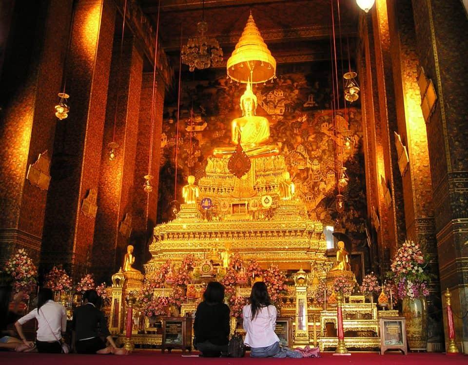 """alt=""""Bangkok, cosa vedere e cosa fare in due giorni e poco più"""""""