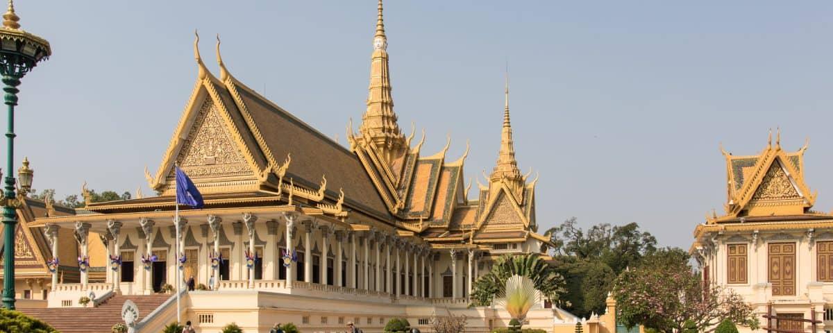 """alt=""""Cosa fare e cosa vedere a Phnom Penh"""""""