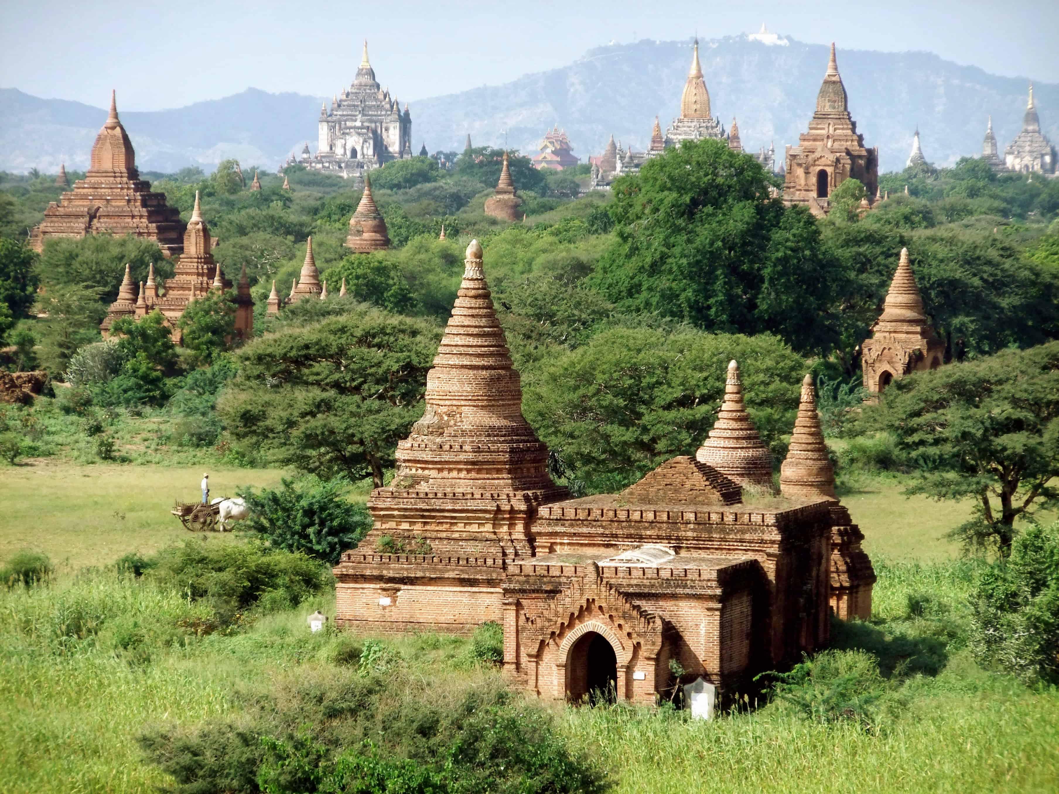 """alt=""""Birmania fai da te, il mio itinerario"""""""