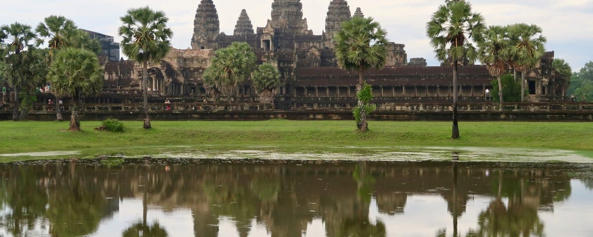 """alt=""""Itinerario e consigli utili per organizzare un viaggio in Cambogia fai da te"""""""