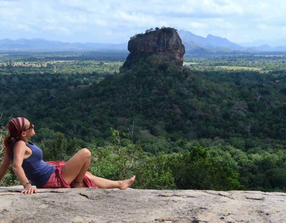 """alt=""""Cosa vedere in Sri Lanka: itinerario e consigli utili per un viaggio fai da te"""""""