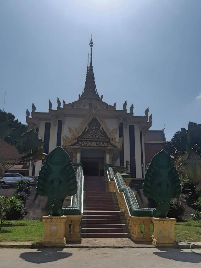 """alt=""""Cosa fare e cosa vedere a Phnom Penh, una città da non perdere!"""""""