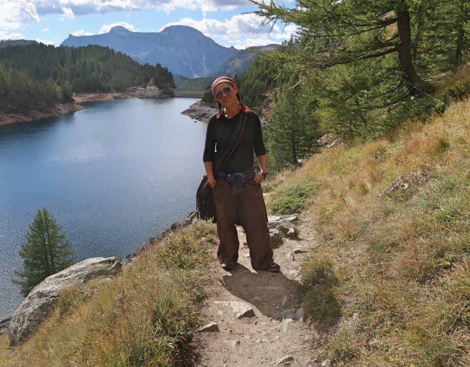 """alt=""""Tra i monti e i laghi dell'Alpe Devero"""""""