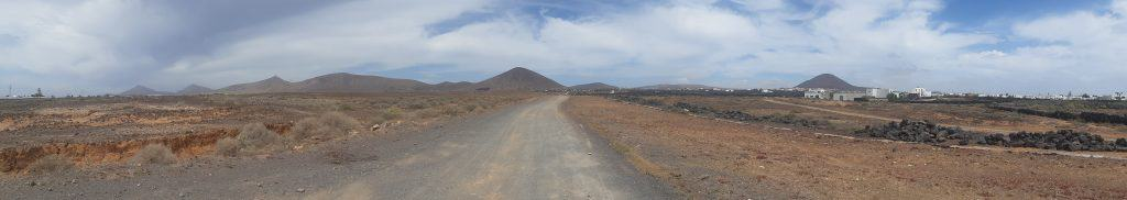 """alt=""""Cosa fare a Lanzarote: breve guida per viverla a full"""""""