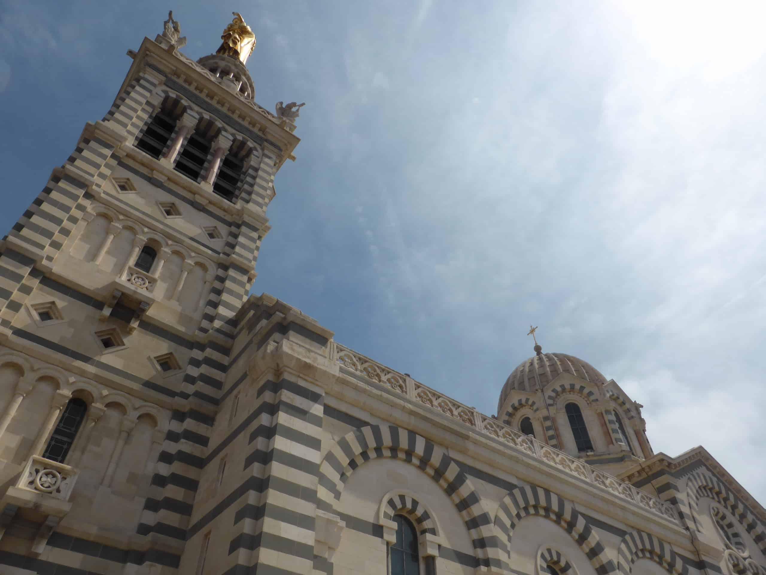 """alt=""""36 ore a Marsiglia, una stretta di mano e via!"""""""