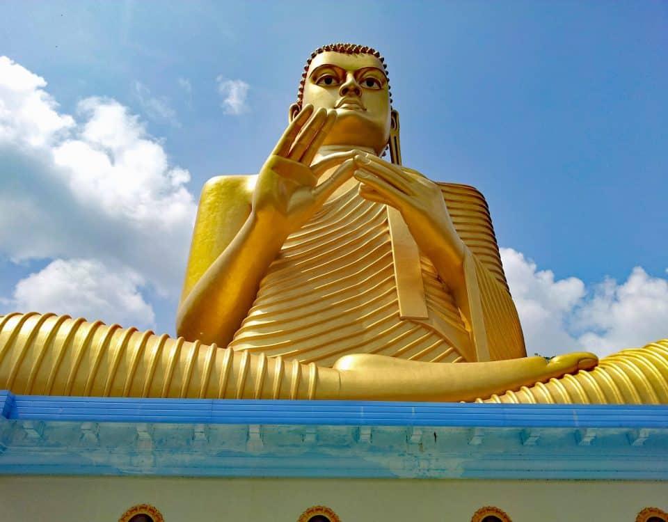 """alt=""""Sri Lanka fai da te: itinerario e consigli utili"""""""