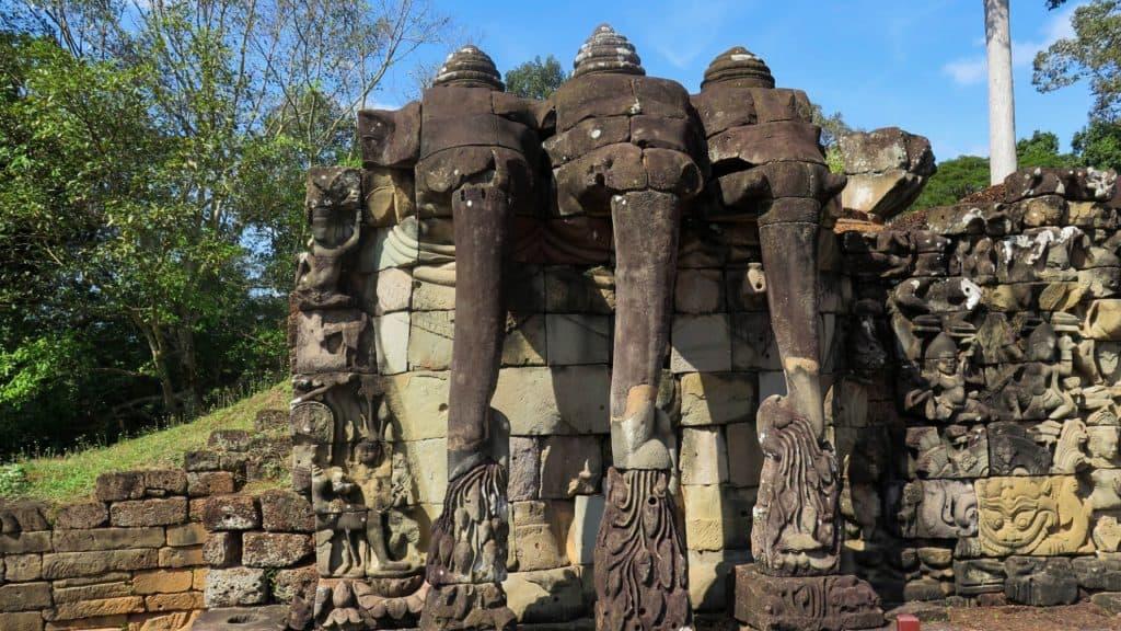 """alt=""""Visita ai templi di Angkor, in Cambogia: la guida completa"""""""