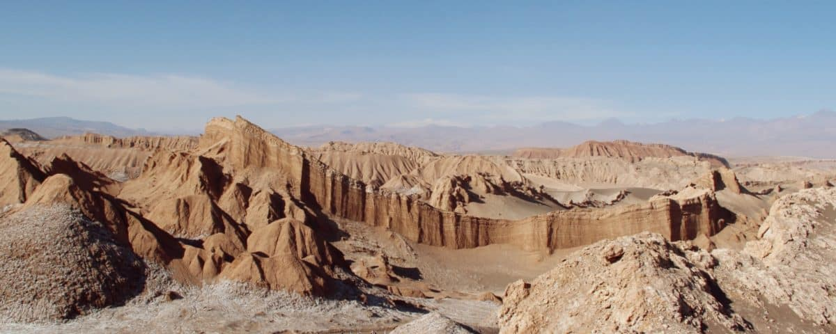 "alt=""L'anima nascosta di San Pedro de Atacama"""