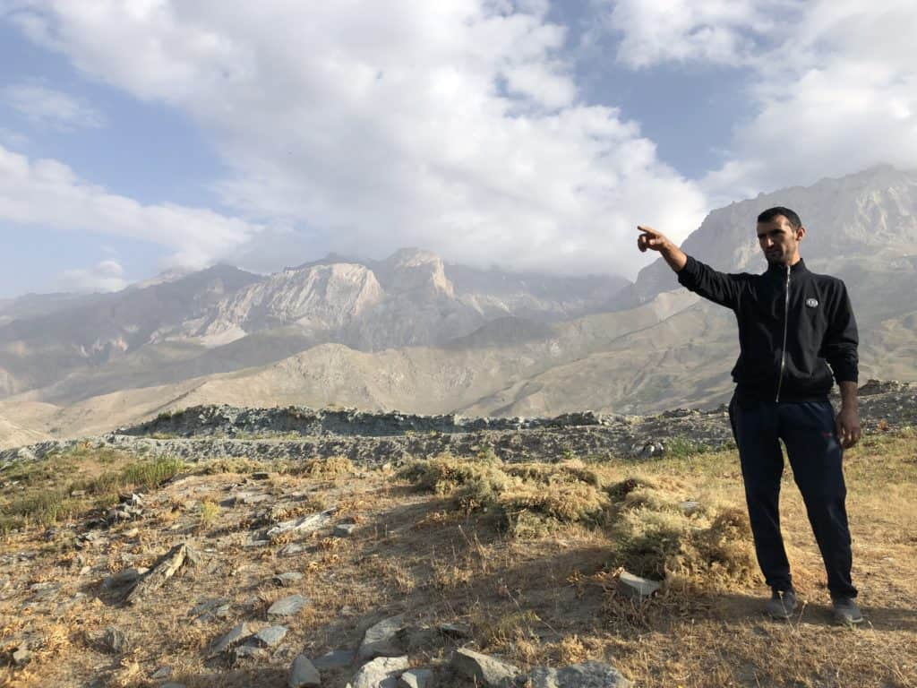 "alt=""viaggio in Tajikistan"""