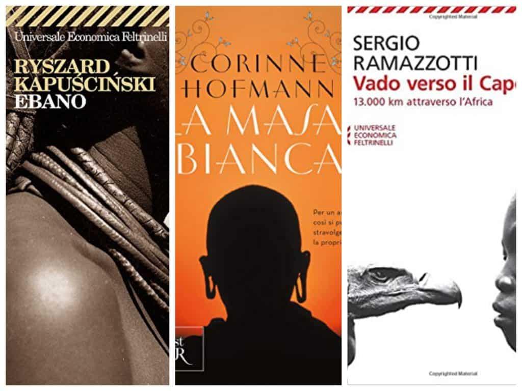 """alt=""""3 libri da leggere in estate 2020: l'Africa"""""""