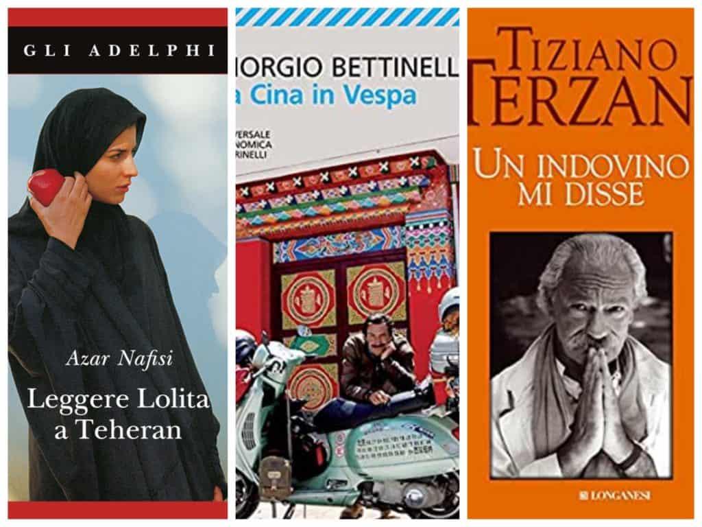 """alt=""""3 libri da leggere in estate 2020: l'Asia"""""""